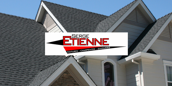 Toiture gedinne serge etienne 30 ans d exp rience for Budget toiture